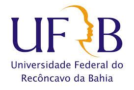UFRB prorroga inscrições dos estágios não-obrigatórios até quarta