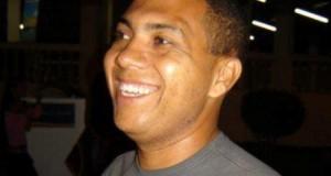 Secretário de Educação é encontrado morto dentro de casa em Santo Estevão
