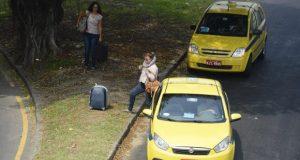 Receita Federal automatiza a concessão de isenção de IPI e IOF para taxistas