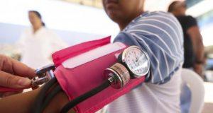 OMS: 17,5 milhões de pessoas morrem todos os anos de doenças cardiovasculares