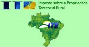 São Félix: declaração do ITR segue até dia 30