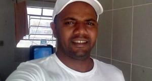Homem natural de Cruz das Almas morre afogado em Caculé
