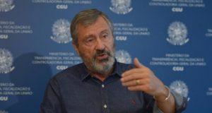 Grupo anticorrupção do G20 se reúne no Brasil na terça-feira