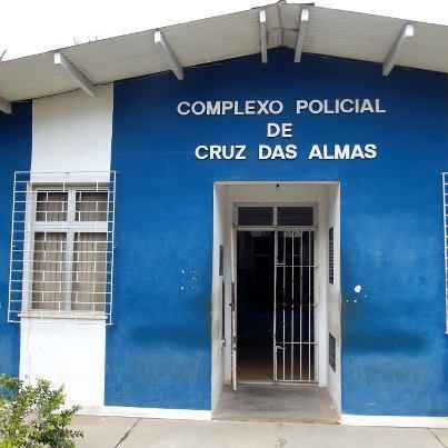 Cruz das Almas: casal sofre tentativa de homicídio no Areal