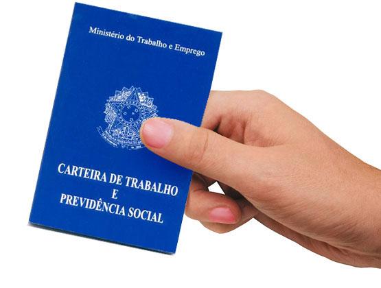 SineBahia de Cruz das Almas oferece cinco vagas para portadores de necessidades especiais