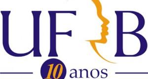 UFRB completa 10 anos de criação nesta quarta-feira, dia 29 de julho