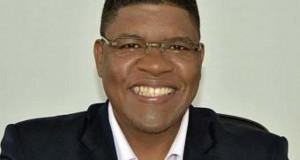 Ex-pró-reitor da UFRB assume secretaria de Igualdade Racial