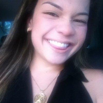 Filha de ex-prefeita de Conceição do Jacuípe morre de infarto fulminante