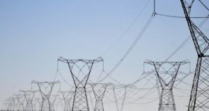 Indenizações terão impacto de 7,17% nas tarifas de energia neste ano, diz Aneel