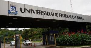 Estudante da Ufba atingido por tiro dentro do campus segue com bala alojada no ombro