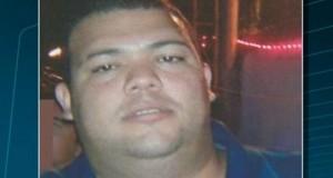 Advogado é morto após não conseguir tirar clientes da cadeia