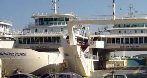 Governo estadual define domingo para início das operações de novos ferries