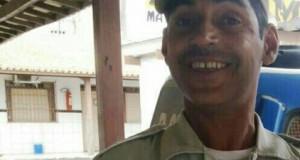 Feira de Santana: Policial militar é assassinado em tentativa de assalto a casa lotérica