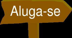Secretaria de Turismo de Cachoeira cadastra imóveis para alugar a visitantes da FLICA