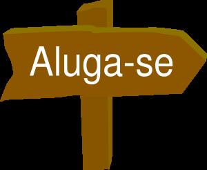 Prefeitura de Cachoeira cadastra imóveis para alugar durante os dias de São João