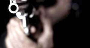 Castro Alves: tentativa de sequestro de empresário acaba em tiroteio