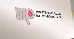 Ministério Público da Bahia abre concurso com 30 vagas para promotor de justiça substituto