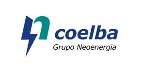 Coelba interrompe fornecimento de energia em Cruz das Almas