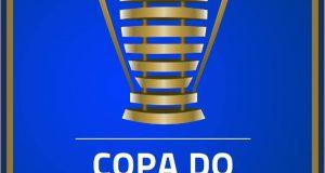Copa do Nordeste: Vitória tem adversário inseparável; Bahia longas viagens