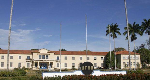 Ministério da Educação libera R$ 39 milhões para manutenção de universidades