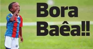 Bahia joga amanhã às 20h50