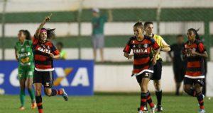 Brasileirão feminino terá 2ª divisão a partir de 2017