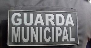 Guardas municipais agiam como policial civil