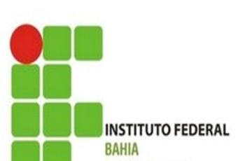 IF Baiano abre inscrições para processo seletivo de 2014