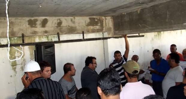 Prefeitura de Cruz das Almas leiloa carros e arrecada mais de R$ 246 mil