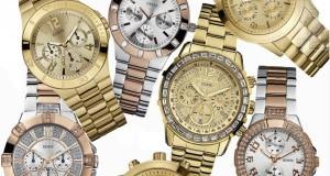 Nazaré: polícia prende acusado de roubar 80 relógios em lojas da cidade