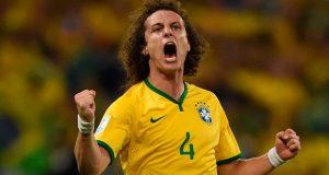 Sem Neymar, Tite convoca Seleção para amistosos contra Argentina e Austrália