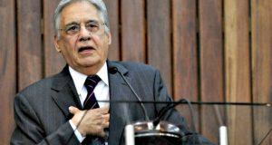 Citações de empreiteira contra FHC, Lula e Dilma vão para primeira instância