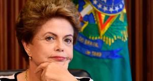 Termina amanhã prazo para Dilma entregar defesa à Comissão do Impeachment