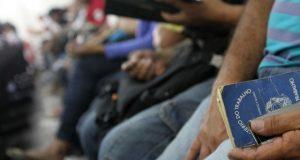 Reforma trabalhista recebe 844 emendas; relatório deve ser apresentado na quarta