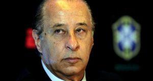 CBF tenta se reaproximar da Fifa, mas esbarra em Del Nero