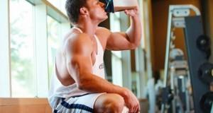 Whey protein pode causar diabetes; entenda