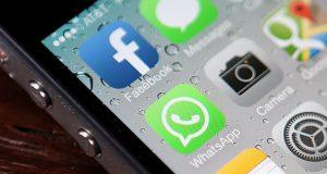 WhatsApp dará 2 minutos para usuário apagar mensagens enviadas