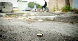 Metade da população brasileira acha que 'bandido bom é bandido morto', aponta Datafolha