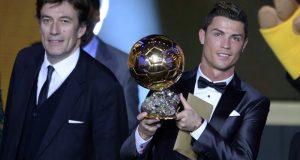 Fifa muda prêmio de melhor do mundo e vai avaliar jogadores por temporada