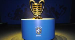 Bahia será cabeça de chave da Copa do Nordeste 2016; sorteio dia será 24, em Natal