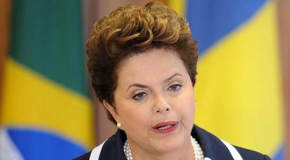 OAB apresenta a Dilma propostas de combate à corrupção