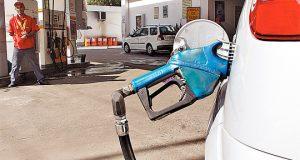 Petrobras aumenta preço da gasolina em 0,1% e do diesel em 2%