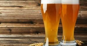 Apesar da crise, produção de cerveja subiu no último trimestre