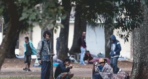 Justiça proíbe demolições na Cracolândia sem cadastramento dos moradores