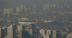Estreia do Brasil nas eliminatórias será no dia oito de outubro, no Chile