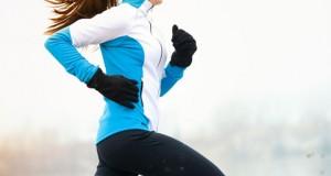 Exercitar-se no frio queima até 30% mais calorias