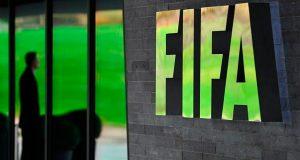 Conmebol considera grito homofóbico em estádio como 'cultural' e tenta frear punições da Fifa