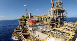 CNPE fixa diretrizes para o desenho de novo mercado de gás natural no País