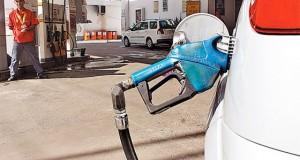 Associação defende na Câmara criação de novo tributo para combustíveis