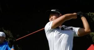 Golfista brasileiro consegue vaga no PGA Tour e se junta à elite do eporte
